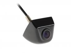 Камера заднего вида RedPower 167-1 чер