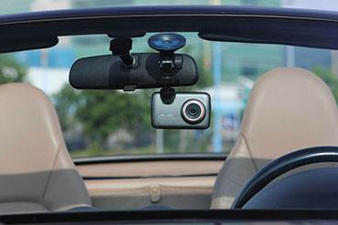 Автосрвис установка видеорегистраторов видеорегистраторы в украине купить