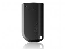 Брелок Pandora BT-760 black