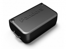 Bluetooth-модуль обхода штатного иммобилайзера Pandora DI-04