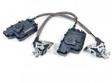 Доводчик дверей для а/м Toyota/Lexus (