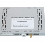 Redpower AndroidBox2 MZ - навигационный блок для Mazda 3, 6, 9, CX-3 и CX-5