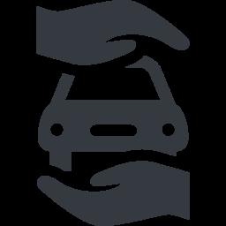 car-care